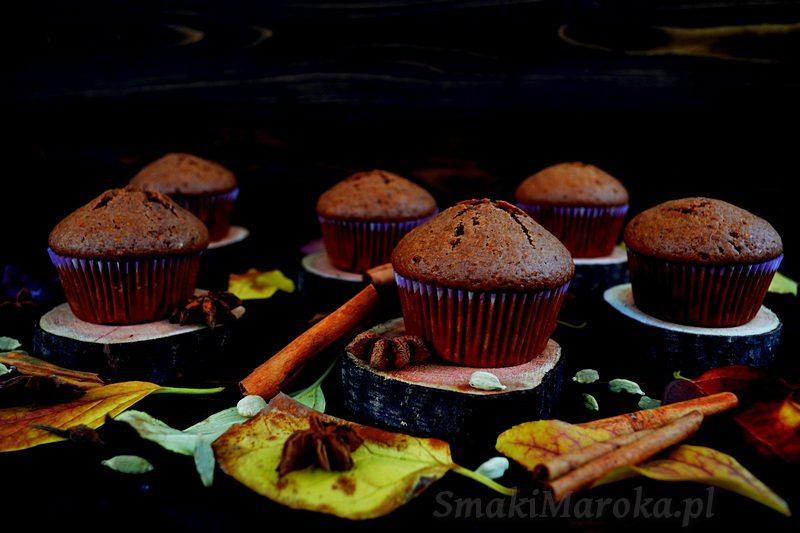 muffiny_piernikowe