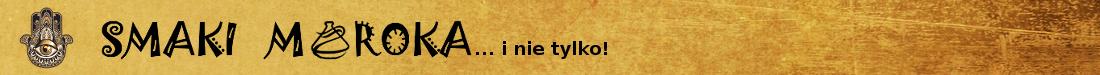 SmakiMaroka.pl