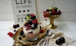 mini serniczki w szklankach, sernik bez żelatyny, sernik bez pieczenia, deser, sernik z mascarpone, sernik czekoladowy, deser sernikowy